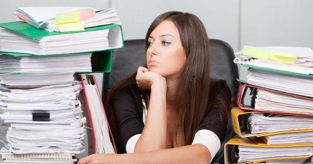 6 lý do khiến sinh viên ra trường trở nên thụ động trong công việc - Ảnh 2.