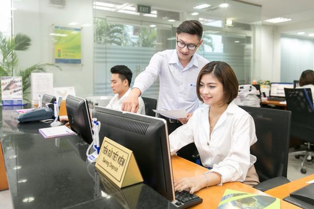 Cách lựa chọn gói cước Internet chuẩn cho doanh nghiệp - Ảnh 1.