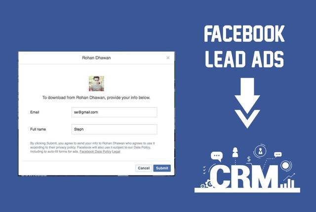 CRM – Vũ khí kinh doanh của mọi doanh nghiệp trong thời đại công nghệ 4.0 - Ảnh 1.