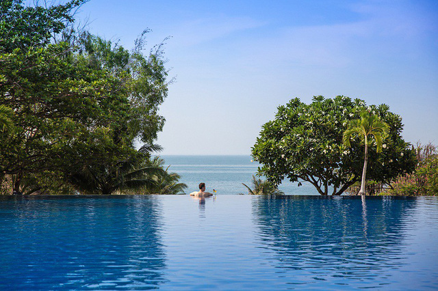 Victoria Hotels & Resorts nét đẹp hòn ngọc viễn đông - Ảnh 2.