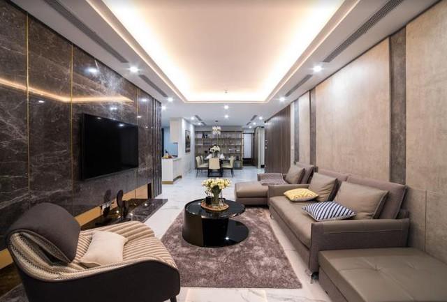 Sunshine Center: Sức hút mới của thị trường bất động sản Thủ đô - Ảnh 2.