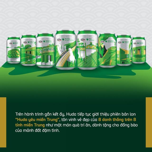 Tập đoàn Carlsberg: Kế thừa tinh hoa hơn 170 năm để tạo nên trải nghiệm bia xứng tầm - Ảnh 9.