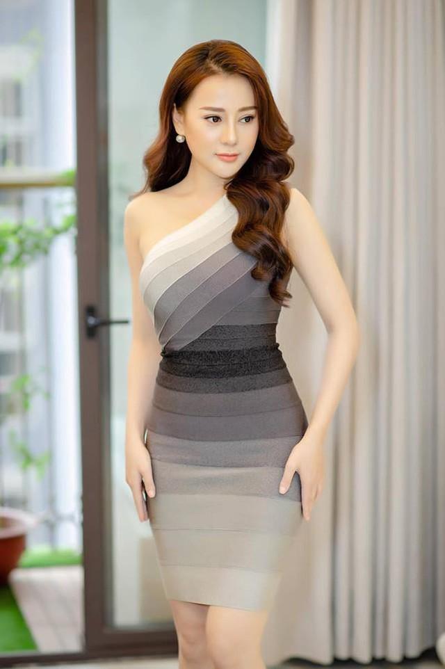 Diễn viên Phương Oanh tiết lộ bí quyết sở hữu vòng eo con kiến từ đai nịt bụng Latex Kami - Ảnh 5.