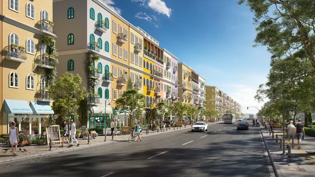 Ra mắt đô thị đảo tiên phong ở Phú Quốc thu hút hàng trăm nhà đầu tư - Ảnh 2.