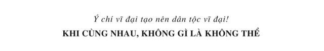 """Hoàng Thùy Linh: Sách quý là ánh sáng tri thức để nhanh đến thành công"""" - Ảnh 6."""