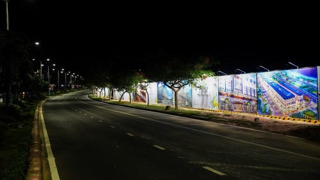15 tỷ/căn, shophouse La Maison Premium Phú Yên đã bán hết giai đoạn 1 - Ảnh 2.
