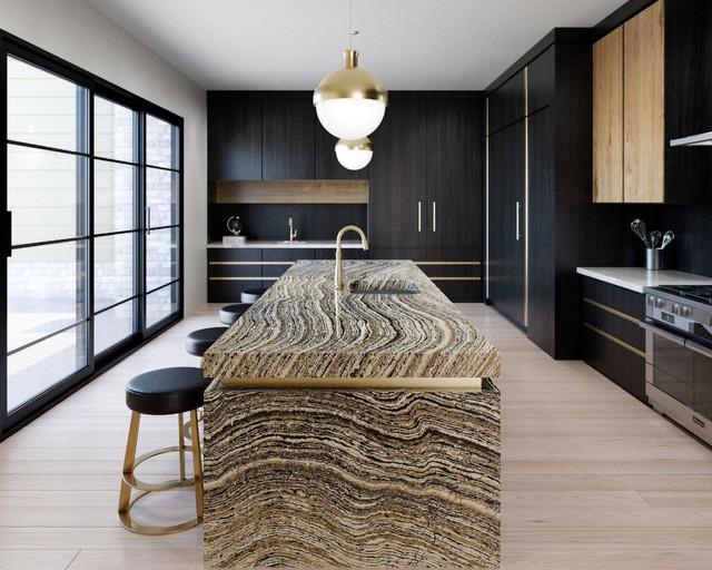 Cambria - đá nội thất cao cấp hàng đầu thế giới - Ảnh 2.