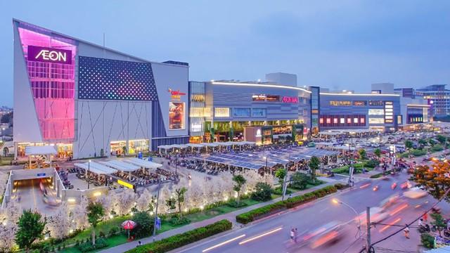 Thị trường khu Đông Hà Nội thiếu vắng căn hộ chất lượng cao - Ảnh 1.