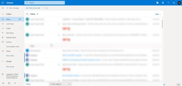 3 hệ thống email doanh nghiệp bảo mật tốt nhất hiện nay - Ảnh 1.