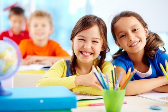 Giáo viên - yếu tố then chốt quyết định chất lượng học ngoại ngữ ở trẻ - Ảnh 2.