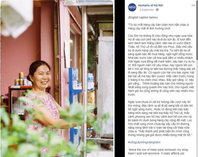 """""""Trồng cây, trồng trải nghiệm"""": Cụm từ hot đang lan truyền mạnh mẽ trên mạng xã hội trong các tuần qua - ảnh 4"""