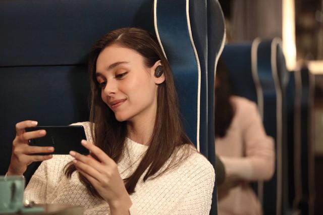 Top 3 tai nghe True Wireless không thể bỏ qua - Ảnh 2.