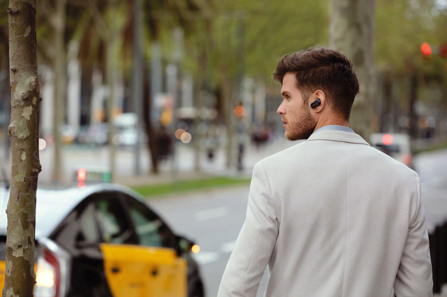 Top 3 tai nghe True Wireless không thể bỏ qua - Ảnh 3.
