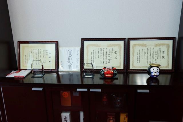 BEHE Việt Nam và Imex ký kết hợp tác độc quyền với tập đoàn Takizawa - Ảnh 2.