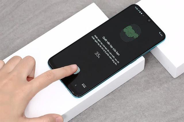 """Đa trải nghiệm, nhiều ưu đãi, Galaxy A50s hứa hẹn """"càn quét"""" trong tháng 9 - ảnh 2"""
