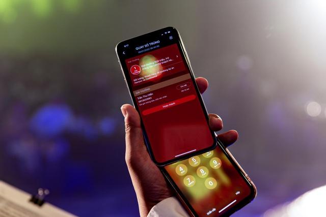 Ra mắt Sunshine App, khách hàng trúng tiền tỷ - Ảnh 4.