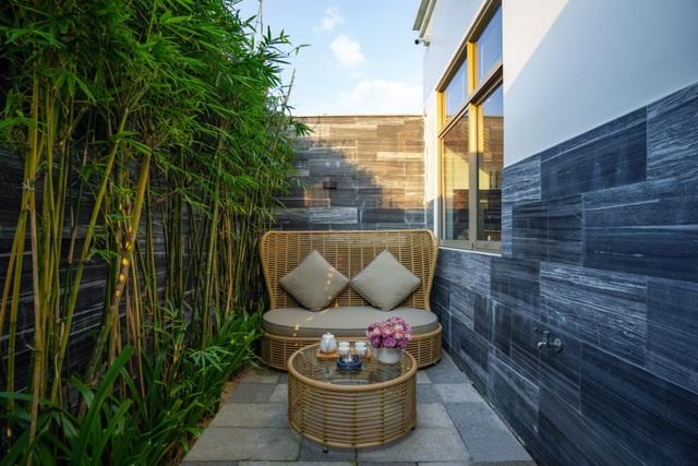 Đất Xanh Miền Trung chính thức gia nhập vào thị trường cho thuê nhà ở tại Việt Nam - Ảnh 1.