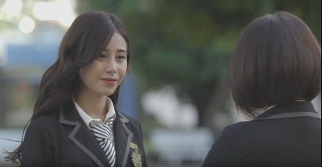 """""""Thầy giáo"""" Lâm Chấn Khang xuất hiệp kịp thời cứu """"hot girl ống nghiệm"""" khỏi tình huống nguy hiểm - ảnh 3"""