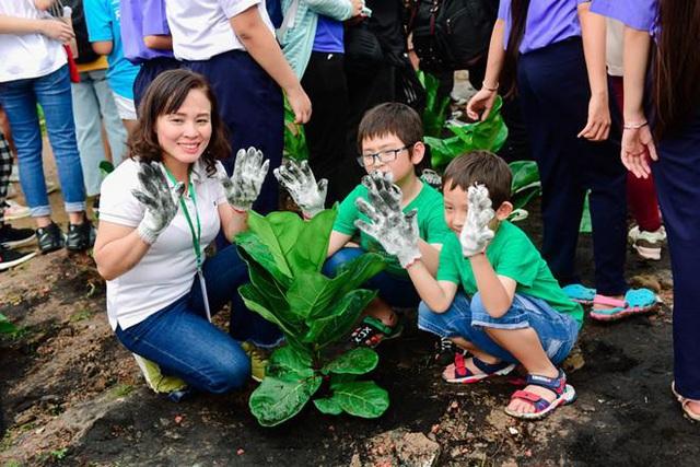 Những vườn quốc gia nổi tiếng Việt Nam bạn nhất định phải ghé thăm một lần - Ảnh 7.