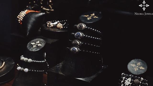 3 tôn chỉ làm nghề và câu chuyện thành công từ thương hiệu trang sức cao cấp Neora Jewels - Ảnh 1.