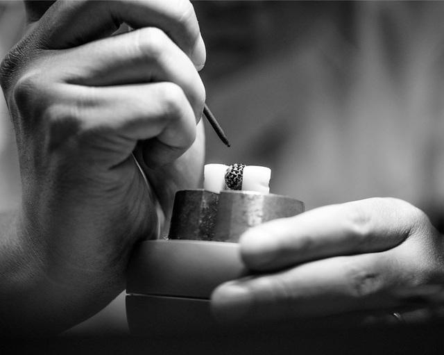 3 tôn chỉ làm nghề và câu chuyện thành công từ thương hiệu trang sức cao cấp Neora Jewels - Ảnh 2.