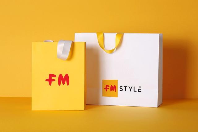 Thời trang FM Style đổi mới nhận diện thương hiệu, chuyển mình sau 10 năm thành lập - Ảnh 4.