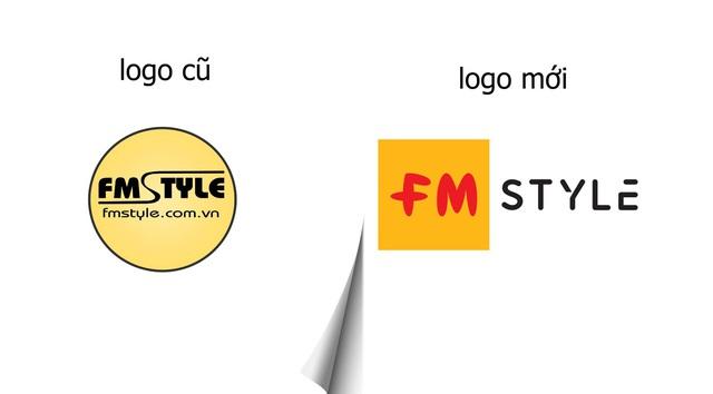 Thời trang FM Style đổi mới nhận diện thương hiệu, chuyển mình sau 10 năm thành lập - Ảnh 3.