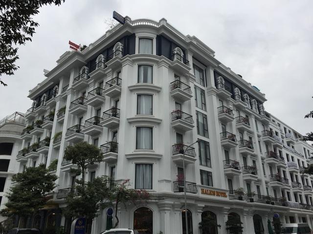 Shophouse mặt phố Việt Hàn - Cơ hội đầu tư sinh lời bền vững - Ảnh 1.