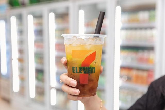 Khám phá loạt món đồ thiết yếu ở 7-Eleven khiến bạn ồ à quyết xuống tiền mua ngay! - Ảnh 6.
