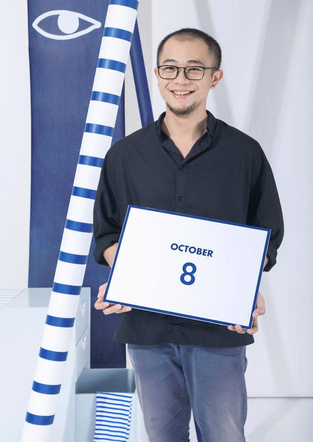 """Local brand Việt qua lăng kính những kẻ mộng mơ: Cân bằng giữa cá tính riêng với xu hướng thị trường để """"đi đường dài"""" - Ảnh 4."""