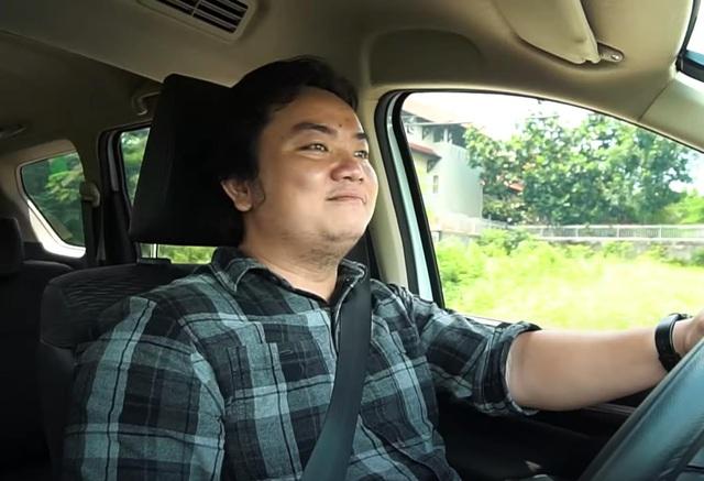 3 tháng cầm lái Suzuki XL7, chủ xe đánh giá thế nào? - Ảnh 2.
