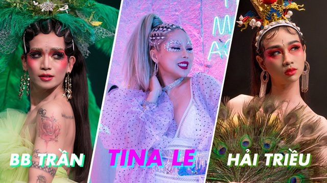 CEO Lê Anh Thắng và tham vọng xây dựng trường đào tạo Make Up For Ever tại Việt Nam - Ảnh 4.