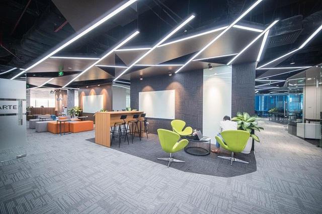 Bí quyết để chọn lựa văn phòng cho thuê phù hợp nhất với doanh nghiệp - Ảnh 1.