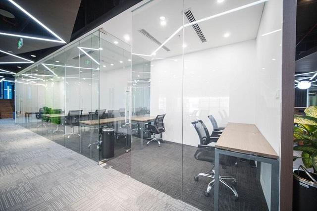 Bí quyết để chọn lựa văn phòng cho thuê phù hợp nhất với doanh nghiệp - Ảnh 2.