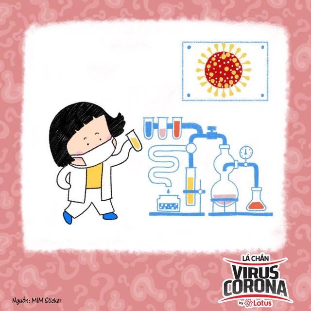 Lý lẽ sai lầm cần phải tẩy não ngay của người thờ ơ với virus Corona - Ảnh 4.