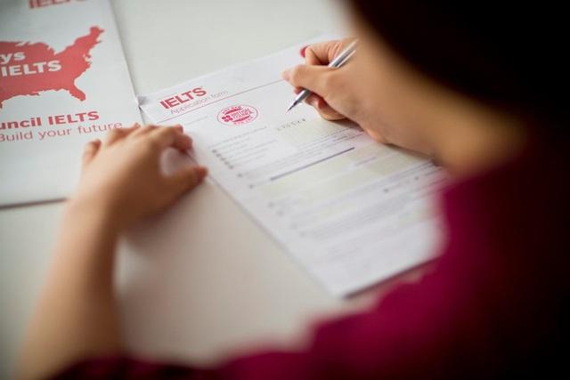 Bỏ túi những mẹo quan trọng sau để nắm chắc suất học bổng IELTS Prize lên tới 1,2 tỷ đồng - Ảnh 1.