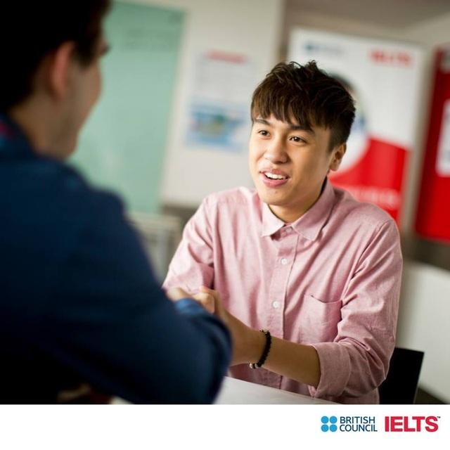 Bỏ túi những mẹo quan trọng sau để nắm chắc suất học bổng IELTS Prize lên tới 1,2 tỷ đồng - Ảnh 2.