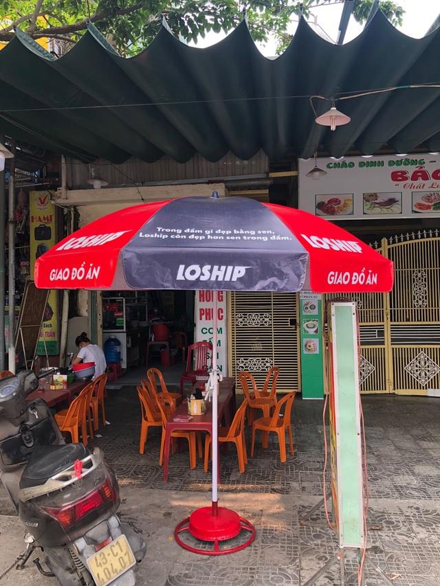 """Cách chiều khách hàng """"có 1 không 2"""" của ứng dụng giao đồ ăn thuần Việt - Ảnh 7."""