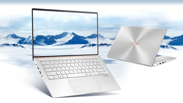 Top 4 Laptop Asus chạy CPU AMD có hiệu năng ấn tượng nhất nửa đầu 2020 - Ảnh 1.