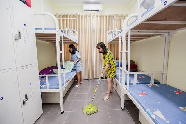 THPT FPT Hà Nội thông báo phương án tuyển sinh lớp 10 năm 2020 - Ảnh 4.