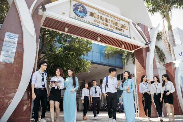 Bí kíp giúp sĩ tử chắc suất vào đại học trước khi tham dự kỳ thi tốt nghiệp THPT - Ảnh 2.