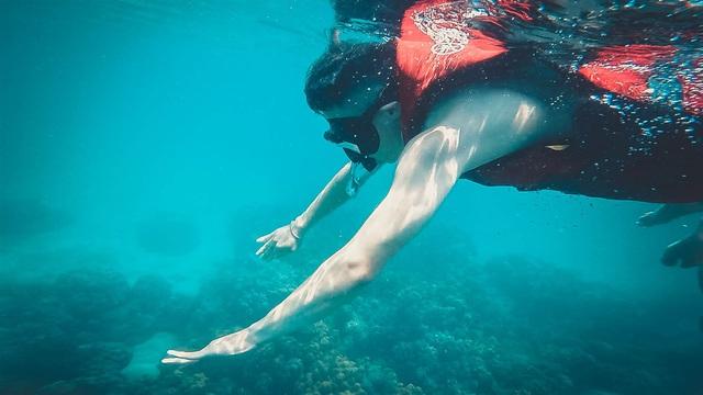 Phú Quốc - Những chỉ dẫn vàng cho mùa hè không nhạt - Ảnh 3.
