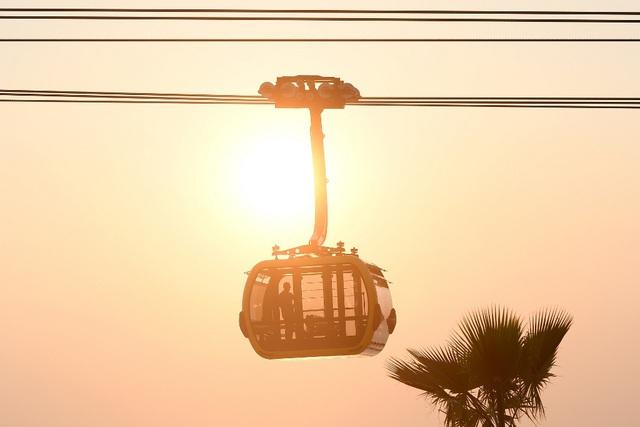 Phú Quốc - Những chỉ dẫn vàng cho mùa hè không nhạt - Ảnh 5.