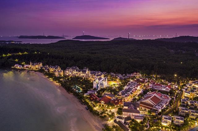 Phú Quốc - Những chỉ dẫn vàng cho mùa hè không nhạt - Ảnh 9.