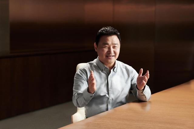 Galaxy Note20 – Thiết bị sinh ra để chinh phục Bình Thường Mới - Ảnh 1.