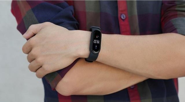 Oppo Watch, Samsung Watch 3 hay Mi Band 5: Vì sao tất cả đều chọn Thế Giới Di Động? - Ảnh 1.