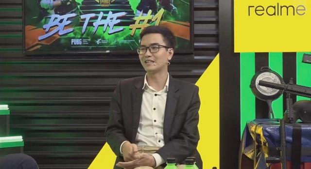 """Phỏng vấn caster Huy Lova trước giờ G Chung kết PMPL VN S2: """"Khả năng giữ được ngôi vương của BOX Gaming không cao"""" - Ảnh 2."""