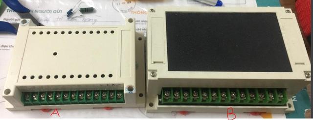 Công Ty Cổ Phần Phát Triển Điện Lực Việt Nam ứng dụng khoa học kỹ thuật vào sản xuất kinh doanh ngành điện - Ảnh 2.