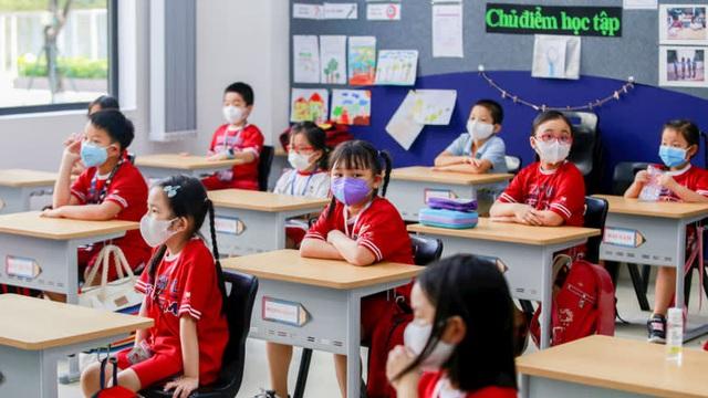 Nikkei: Bất chấp đại dịch, Việt Nam vẫn có khoảnh khắc bùng nổ - Ảnh 1.