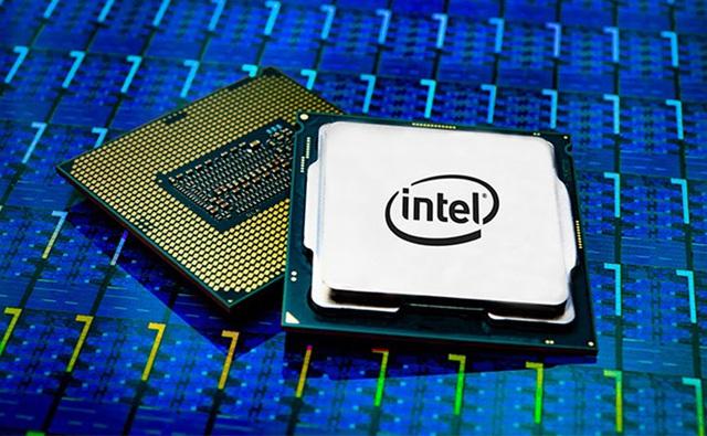 Nền tảng Intel Vpro vượt trội, tối ưu hóa giải pháp công nghệ - Ảnh 2.